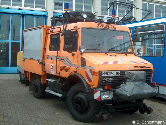 MB-Unimog-1250L-Zweiweg-RSAG-Schlottmann-221005-01