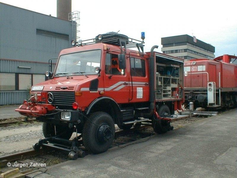 zweiwegefahrzeuge-209222